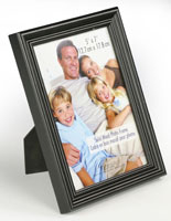 Shop By Size For Picture And Poster Frames Huge Selection Of Poster