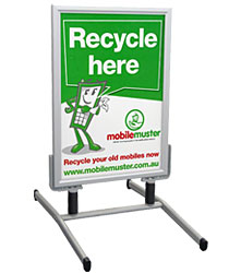 portable a frame changeable letter folding signs a frame sidewalk signs a frames and sandwich boards for advertising 838
