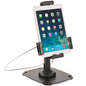 Countertop/Wall iPad Stand is Great for Department Stores
