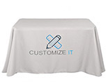 Design Your Custom Table Cover
