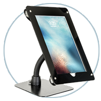 Tablet Holders Category