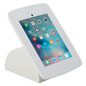 iPad Point of Sale Stand for Tablets
