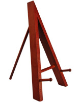 Table Top Easels