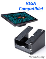 universal stand for tablet