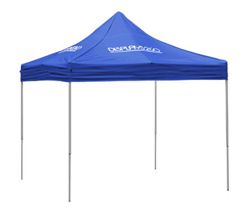 Tents / Canopies