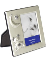 themed picture frame