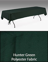 cheap table covers