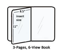 3 fold menu covers selo l ink co