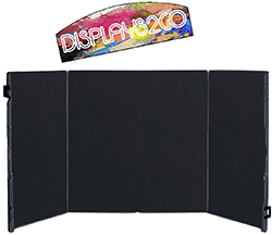 Trade Show Display Boards