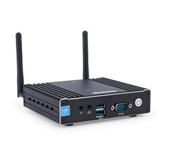 LCD TV Accessories