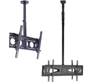 Tv Mounts Full Motion Ling For