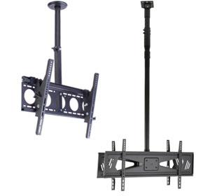 ceiling mounts tv brackets