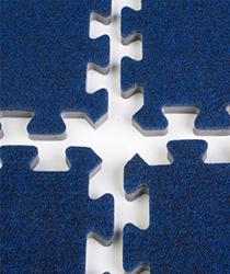 Trade Show Flooring Interlocking Amp Anti Fatigue Carpet Tiles