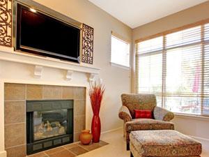 Mounting a TV: Tricks, Tips & FAQs