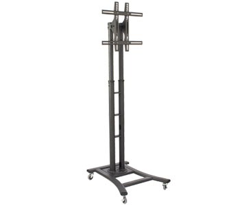 Television Floor Stands