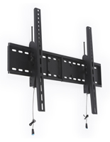 Big Screen TV Mount for LED Monitors