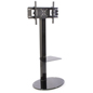 Flat Panel Stand for LEDs