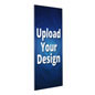 11 x 17 Personalized Foam Board Sign with Double-Sided UV Printed Designs