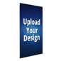 18x24 Foam Core Custom Printed Sign for Horizontal or Vertical Images