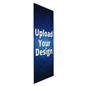 24 x 48 Foam Board Sign with 3/16 Thickness