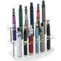 Acrylic E Cig Display for Retail