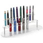 "15"" Wide E Cig Display Stand"