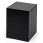 Particle Board Small Display Pedestal