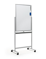 28 x 40 Magnetic dry erase whiteboard