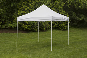 trade show tents & Trade Show Tents | Portable Awnings for Indoor/Outdoor Events