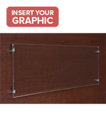 panoramic poster frames