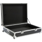 Expo Equipment Case with EVA Foam Padding for Protection