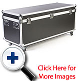 Click to View Additional Images of Your Shipping Case