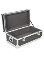 Non-Rolling Exhibit Shipping Case