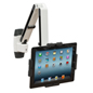 Foldable Secure Tablet Wall Mount
