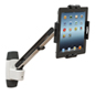 Foldable Articulating Tablet Wall Mount