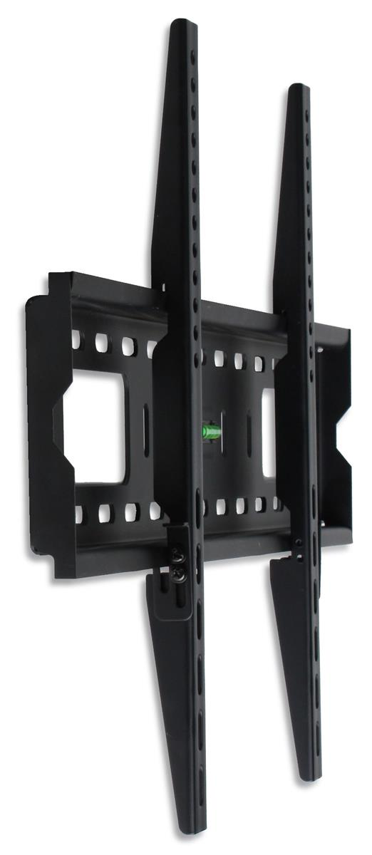 """Displays2go TV Wall Mount for Monitors 32""""-52"""", Stationar..."""