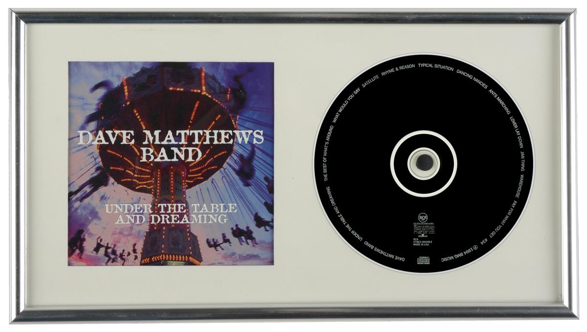 Kinesis Progressive Rock CD amp DVD Store