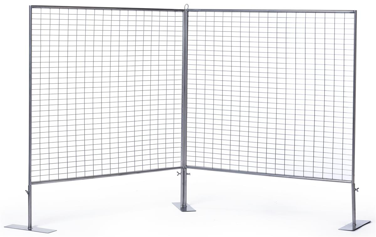 wire mesh grid panels wire wiring diagram free