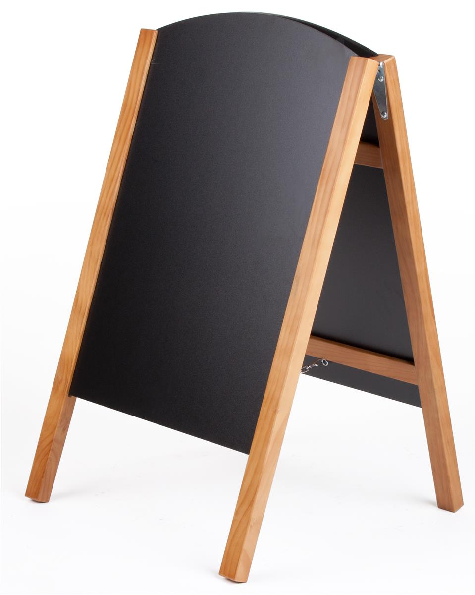 writing boards Writing boards the ability to write, erase and re-write information is now a  central part to group meetings bi-office created the widest range of products to.