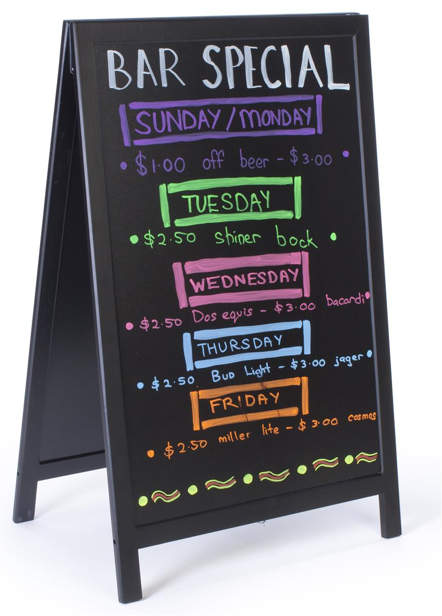 Sidewalk Chalkboard Wet Erase Board For Marker Writing Iphone Wallpapers Free Beautiful  HD Wallpapers, Images Over 1000+ [getprihce.gq]