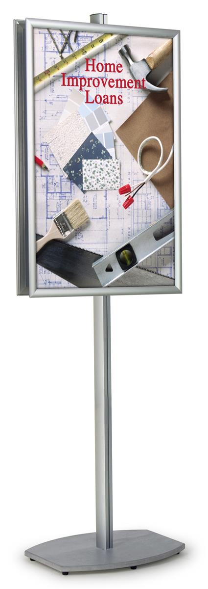 24 x 72 poster frame | Compare Prices at Nextag