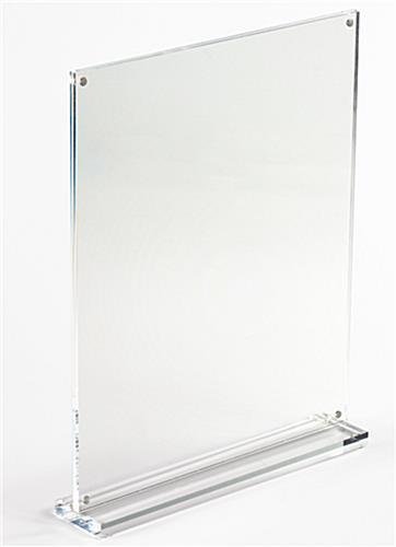 menu frame menu frame