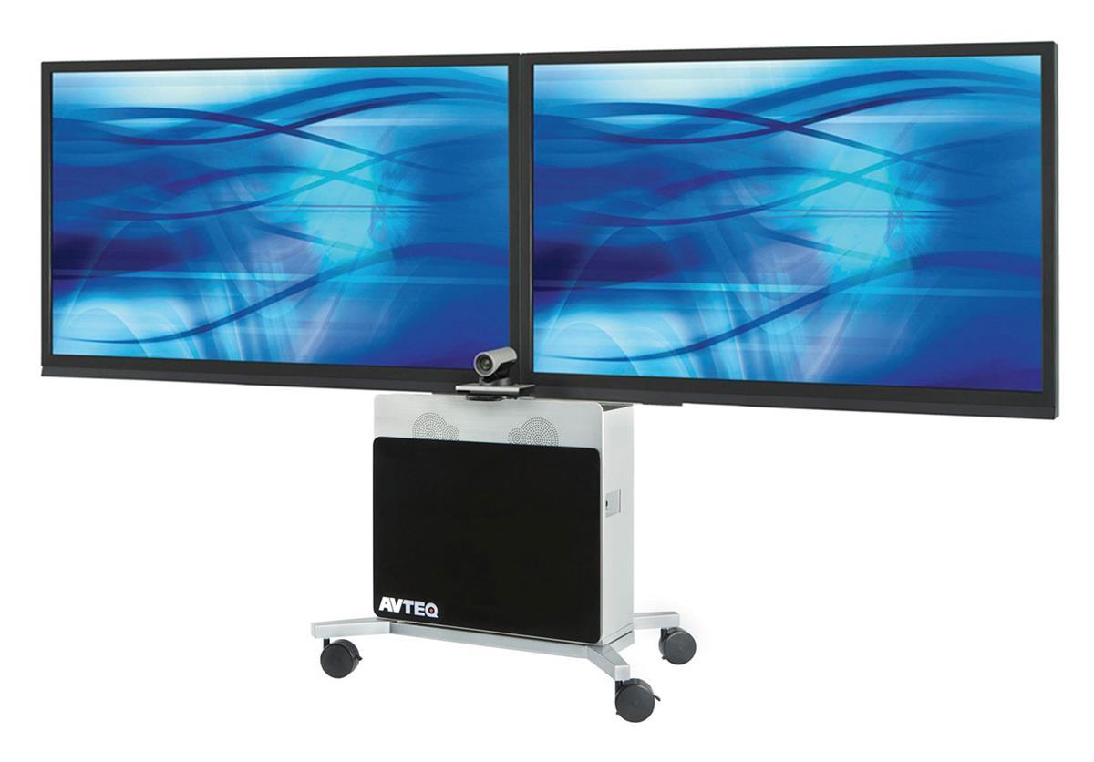 TV Stands Store AV Equipment Within Interior Cabinet