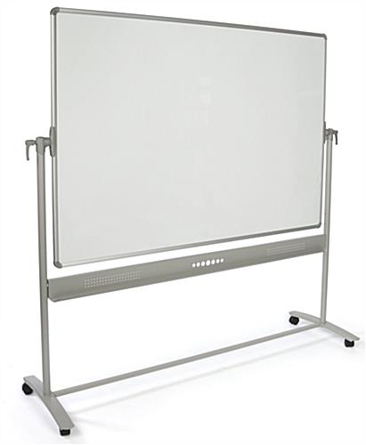 Dry Erase Reversible Whiteboard