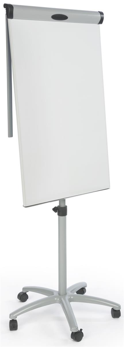 Flip Chart Whiteboard Extendable Magnetic Hanging Racks