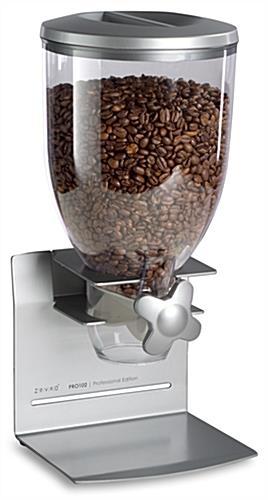 1 Gallon Coffee Dispenser Wall Mount Or Countertop