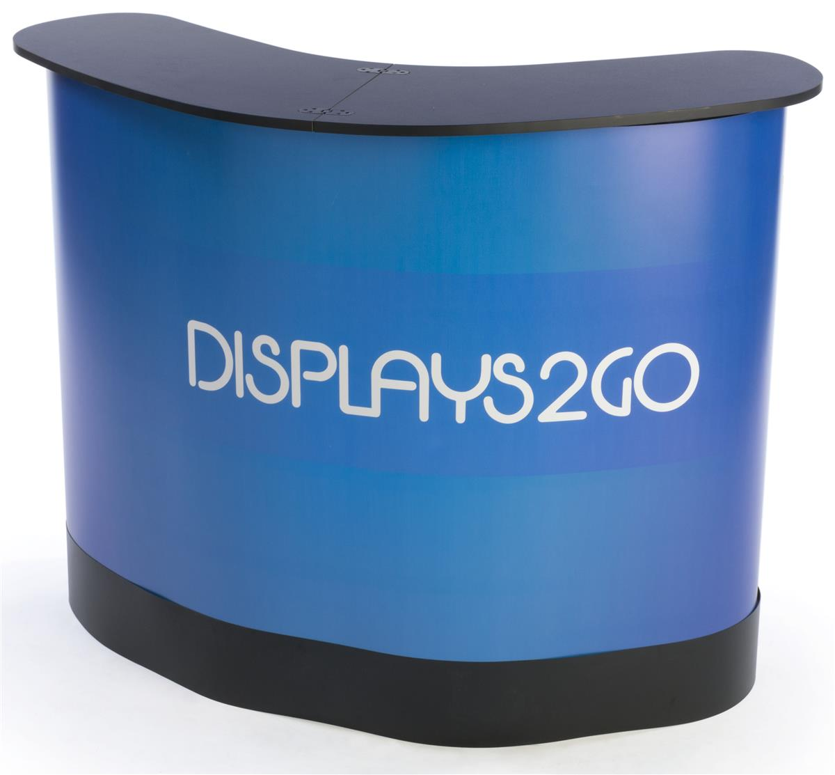 Exhibition Booth Accessories : Trade show displays & supplies booths banners & table covers