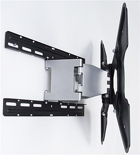 Swivel TV Bracket w/Articulating Arm