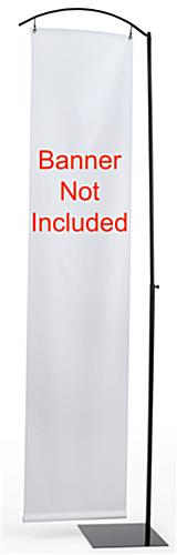 Wholesale Banner Stands For Hanging Signs