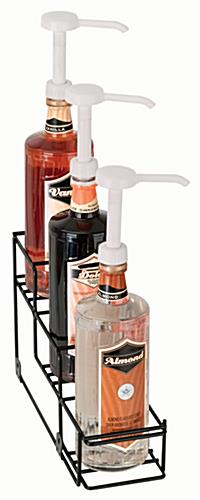 Bottle Organizer